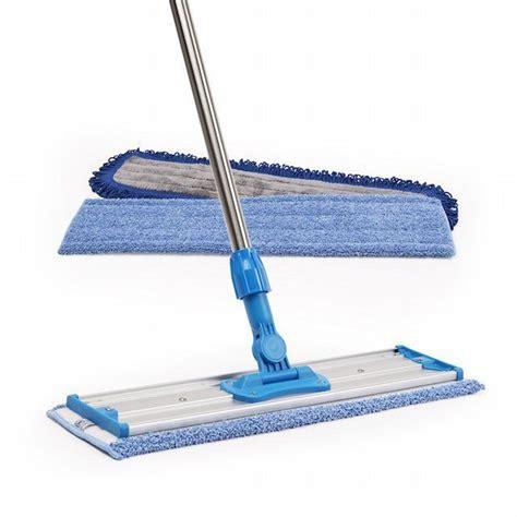 mops  buy