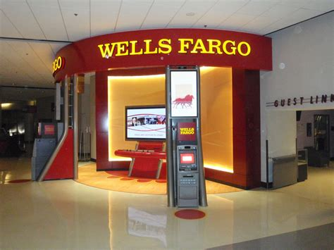 Wells Fargo Atm Kiosk  Sullaway Engineering, Incsullaway. Double Duct Sign Signs. Social Signs. Match Signs Of Stroke. Building Signs. Piles Signs. Retail Park Signs. Traffic Bangalore Signs Of Stroke. 8 Week Signs