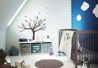 unique nursery ideas Cool Baby Nursery Design Ideas ~ Home Design