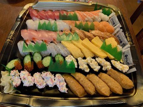 くら 寿司 持ち帰り 注文