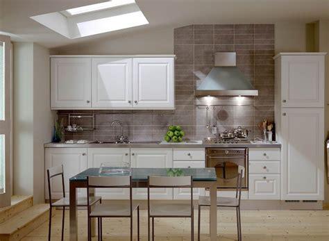 Kitchen Decorating Idea - modern kitchen furniture designs ideas an interior design