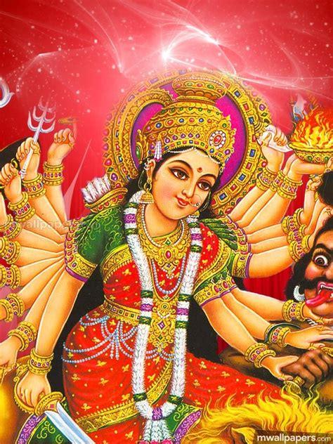 3d Wallpaper Maa Durga Hd Wallpaper 1080p by 140 Maa Durga Devi 2019 Hd Photos Wallpapers
