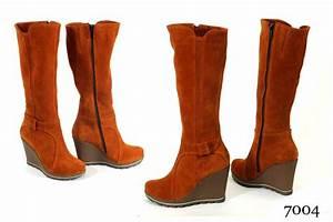Днепропетровская обувная фабрика женской обуви 64402c6f1bec7