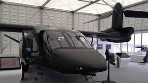 Helicoptere D Occasion : vid o l h licopt re h160 l 39 essai industrie a ronautique aeronewstv ~ Medecine-chirurgie-esthetiques.com Avis de Voitures