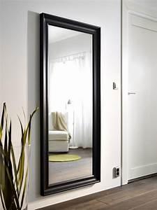 Spiegel Schöner Wohnen : beautiful spiegel sch ner wohnen pictures ~ Sanjose-hotels-ca.com Haus und Dekorationen