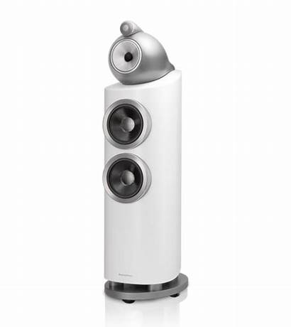Bowers Wilkins Speakers Floorstanding D3 Audio Homecinema