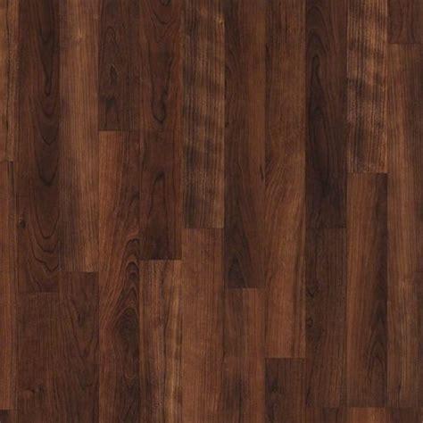laminate floors shaw laminate flooring shaw versalock