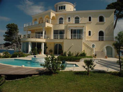 villa et maison de achat et vente de maison et de villa de prestige 224 sanary sur mer