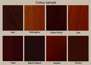 Wood Door Colours Asian Paints ~ crowdbuild for