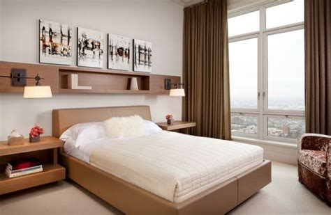 small bedroom decorating tips