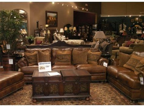 furniture retailer ashley furniture store outlet furniture walpaper