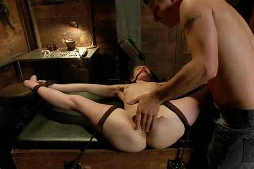 Old Mexican Not Twins Involved Messy Penis #Lesbian #Bdsm #Rope #Bondage