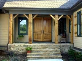 Doors & Windows Exterior Natural Wood Shutters, Exterior