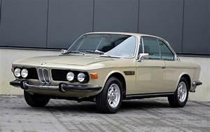Bmw 2800 Cs : car legends bmw 2800 cs vehiclejar blog ~ Melissatoandfro.com Idées de Décoration