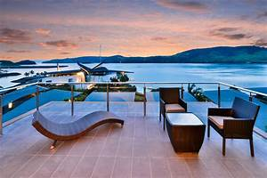 Yacht Club Villa 28 Hamilton Island Luxury Homes