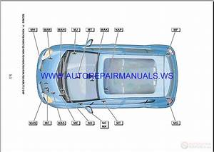 Renault Modus X77 Nt8333 Disk Wiring Diagrams Manual 13
