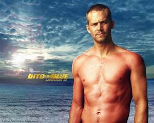 Into the Blue *** (2005, Paul Walker, Jessica Alba, Scott ...