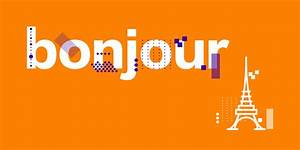 Learn French in London   Evening French courses at UAL  French