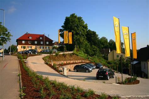 As Möbel Ellwangen by Autohaus Beilharz Ellwangen Mapio Net