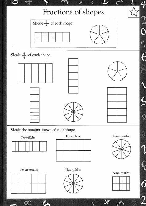 Create the worksheets you need with infinite calculus. 13 Best Images of Addition Grid Worksheet - Math Drills ...