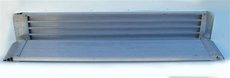 koch anhänger ersatzteile alure koch 185x30cm anh 228 nger ersatzteile versand