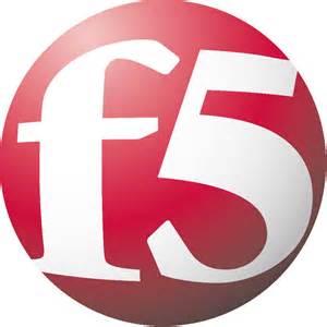 F5 Networks Inc (NASDAQ:FFIV) Investors: Oppenheimer Keeps ...