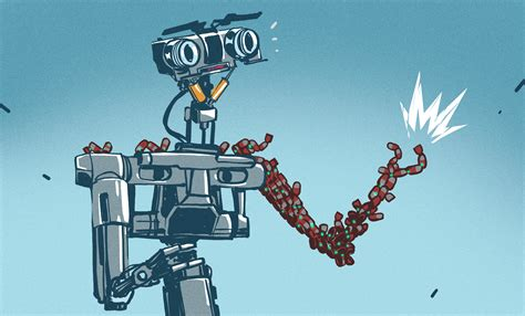 Modular Robotics: When You Want More Robots In Your Robot ...