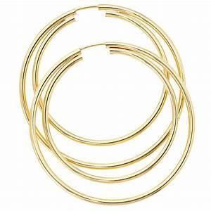 333 Gold Preis Berechnen : 333 gold creolen 50 mm preis vergleich 2016 ~ Themetempest.com Abrechnung