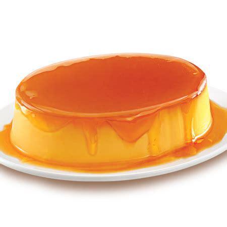 desserts side dishes