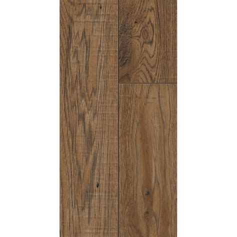 compare flooring products bunnings formica flooring formica 10mm 1 76sqm dijion oak laminate flooring compare club