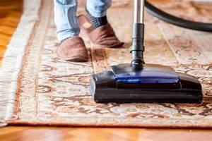 Nettoyer Un Tapis En Profondeur : nettoyage tapis tout pratique ~ Melissatoandfro.com Idées de Décoration