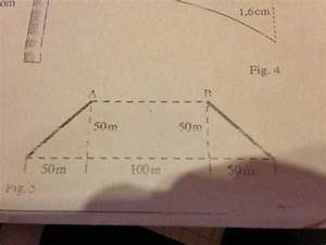 Durchschnitt Berechnen Punkte : trassen und ganzrationale funktion mathelounge ~ Themetempest.com Abrechnung