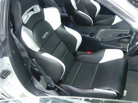 toyota reclining seats for toyota supra racing seats the best supra upgrades