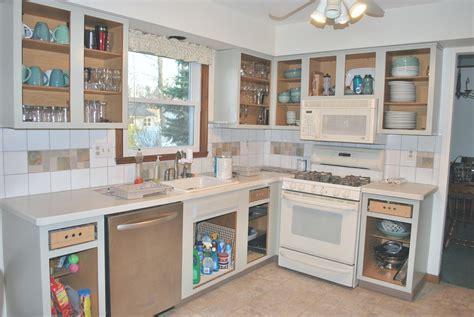 open kitchen cabinets diy simple kitchens open kitchen cabinet ideas lower base