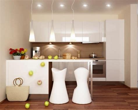 Küche Wandfarbe Ideen by K 252 Chen Wandfarbe Ideen