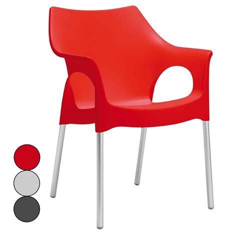 chaise jardin castorama com chaise jardin castorama