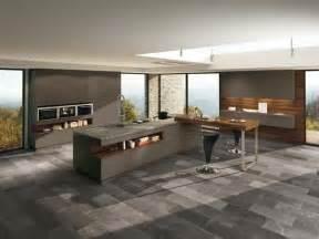 space saving kitchen islands contemporary design ideas defining 12 modern kitchen