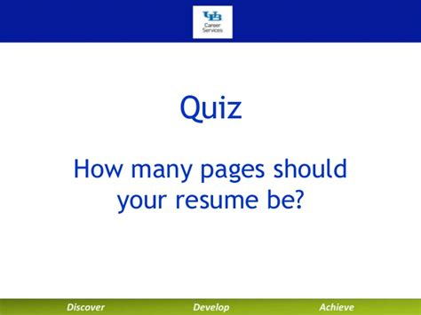 Should A Resume Be Written In Complete Sentences by Writing Your Technical Resume