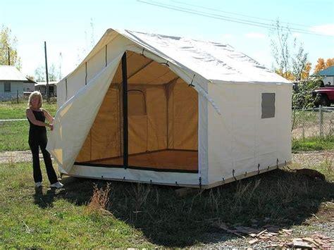 Boat Trailer Rental Atlanta by Wall Tents David Ellis Canvas Products Shtf Wall