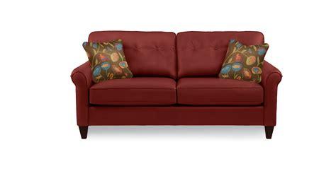 lazy boy sofa lazy boy sofas and loveseats cornett 39 s furniture and bedding