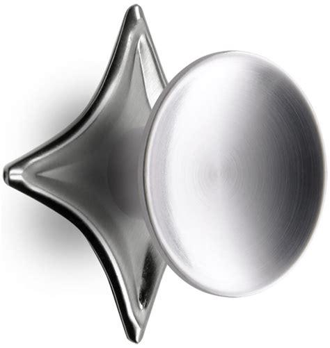 mid century cabinet knob dish cabinet knob with backplate rejuvenation