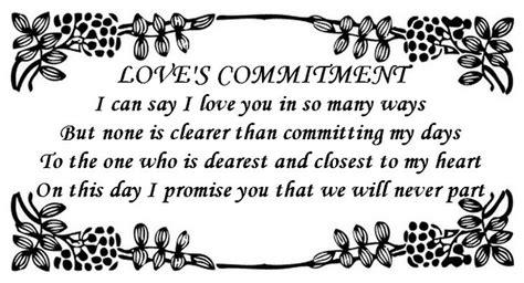 short poems  wedding invitations valentines love