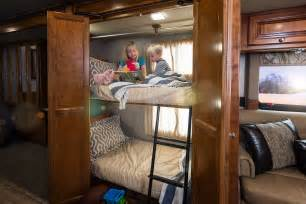 Photo Gallery Of Tour Bus Bunk Beds (viewing 20 Of 20 Photos