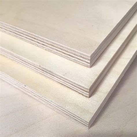 baltic birch plywood squares    cherokee wood
