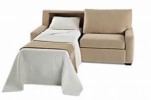 Furniture Adorable Twin Size Sleeper Sofa Design Ideas