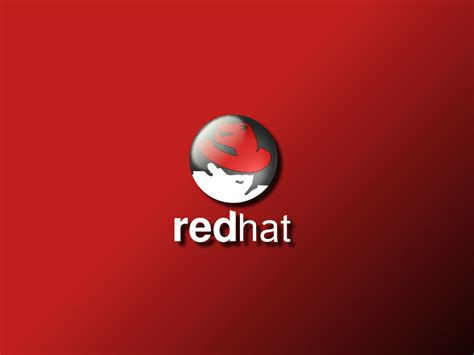 red hat wallpaper  hd backgrounds images pictures