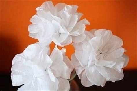 addobbi per feste fiori per cerimonie