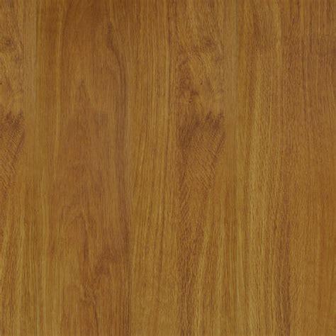 expressa click vinyl plank flooring 6 x 36 vinyl plank flooring menards 28 images luxury click vinyl plank flooring 6 quot x 36 quot