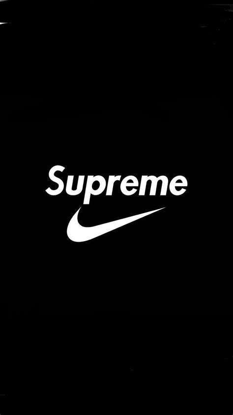 Background Supreme Wallpaper Iphone Xr by Wallpaper Supreme Impremedia Net