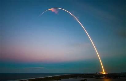 Spacex Rocket Falcon Heavy вконтакте Telegram